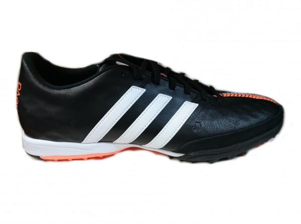 Adidas - 11 Nova TF