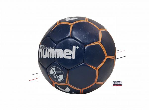 HUMMEL hml Premier | Handball
