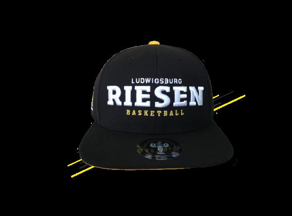 RIESEN Cap
