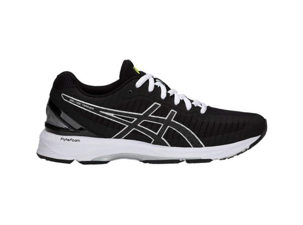 Asics - Gel - DS Trainer 23 Frauen