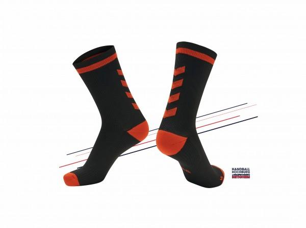 Element Indoor Sock low