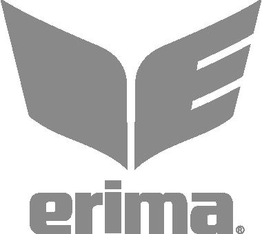 Erima GmbH