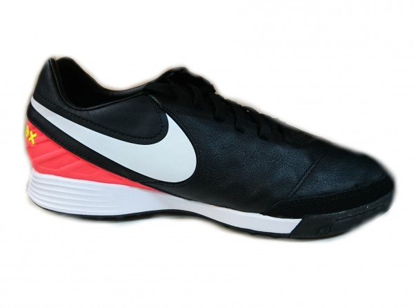 Nike - TiempoX Mystic V TF