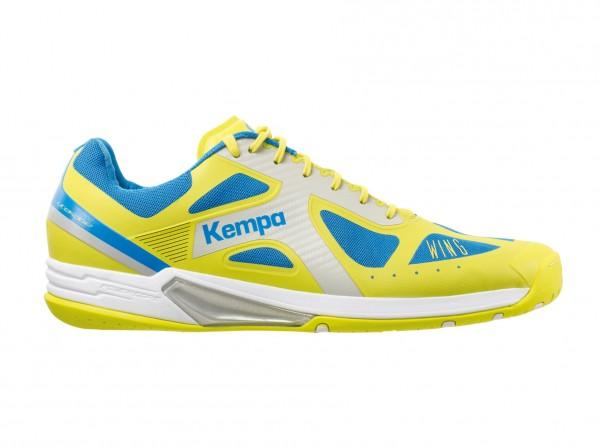 Kempa - Wing Lite