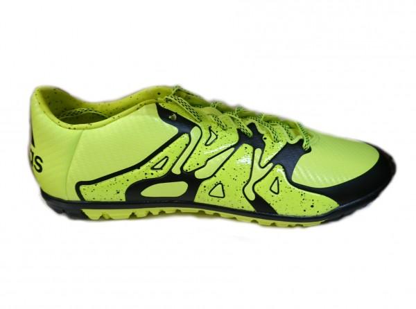 Adidas - X 15.3 TF