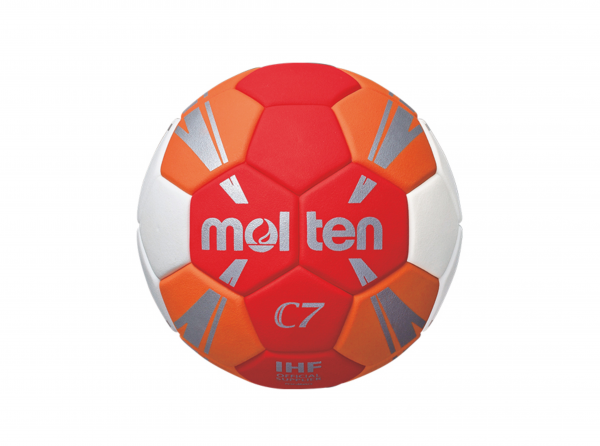 Handball H1C3500 rot