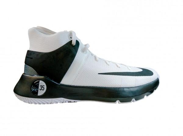 Nike - KD Trey V TB