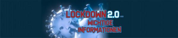 lockdown_2_0