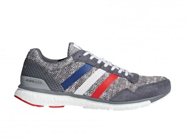Adidas - Adizero Adios 3 AKTIV