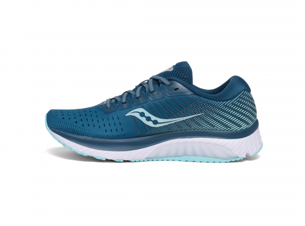 Saucony - Guide 13-Damen