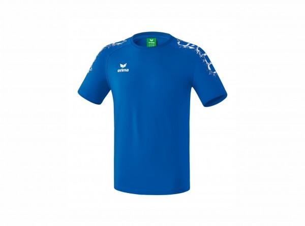 Graffic 5-C Promo T-Shirt