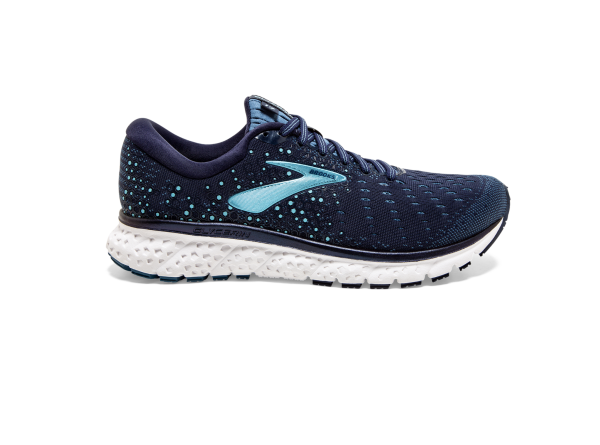 Brooks - Glycerin 17 W
