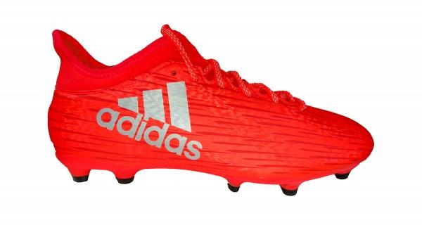 Adidas - X 16.3 FG