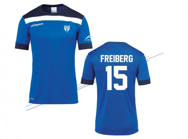 SGV Freiberg - Offense 23 Trikot Kurzarm