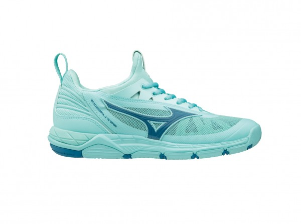 Mizuno - Wave Luminous