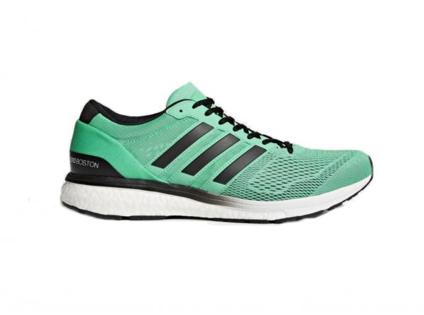 Adidas - Adizero Boston