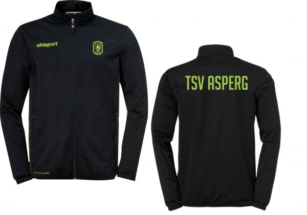 TSV Asperg - Score Classic Jacke
