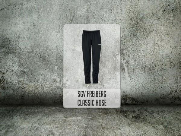 SGV Freiberg - Classic Hose