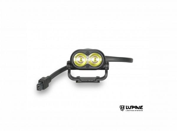 Stirnlampe PIKO X4