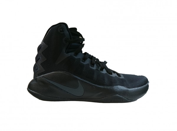 Nike - Hyperdunk