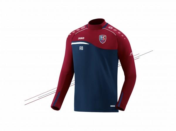 SCU Sweatshirt