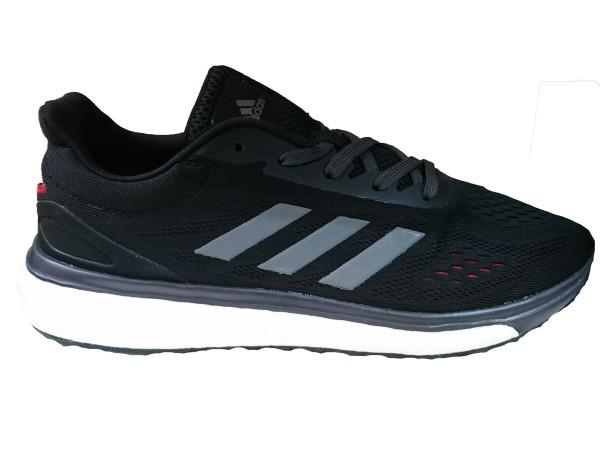 Adidas - Response Lt. (W)