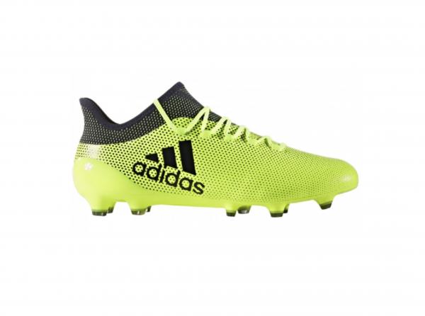 Adidas - X 17.1 FG