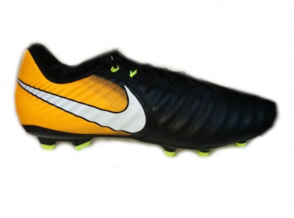 Nike - TiempoX Ligera IV FG