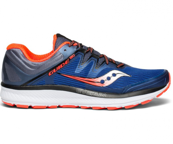 Saucony - Guide ISO2