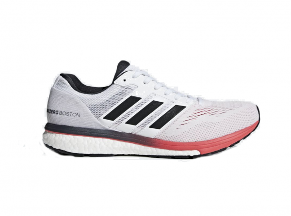 Adidas - Adizero Boston7
