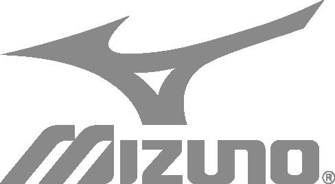 Mizuno K.K.