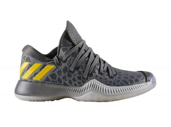 Adidas - Harden B/E