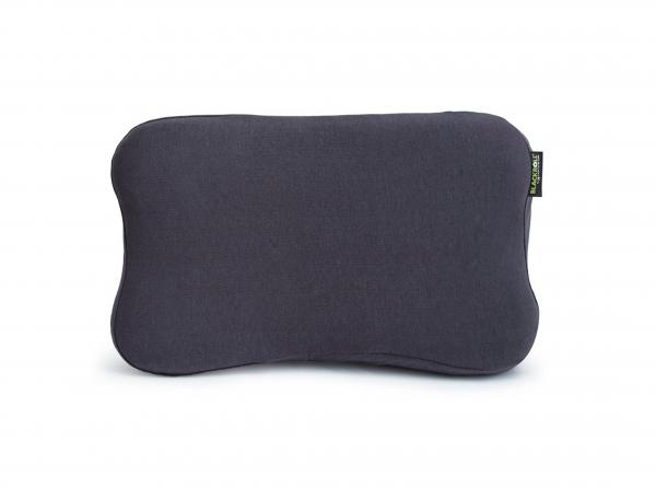 BlackRoll Pillow Case Jersey