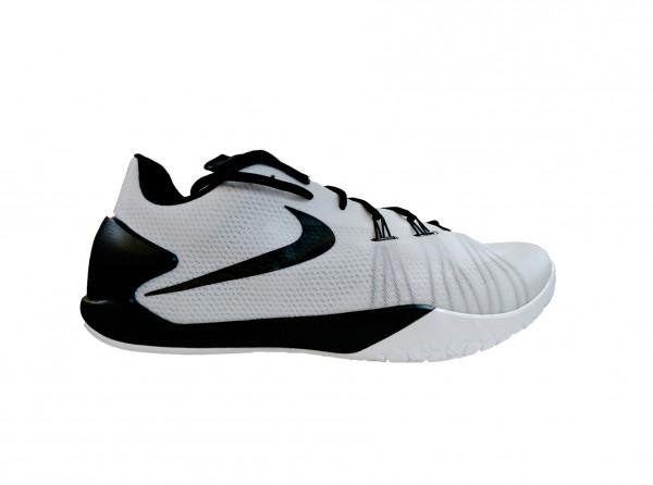 Nike - Hyperchase TB