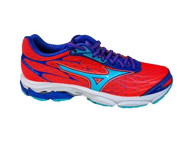 Mizuno - Wave Catalyst (W)