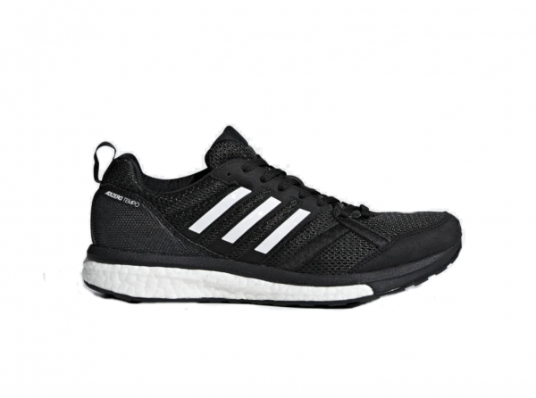 Adidas - Adizero Tempo 9