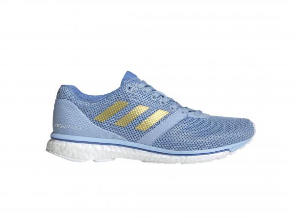 Adidas - Adizero Adios 4W