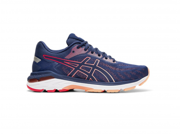 Asics - Gel - Pursue-5