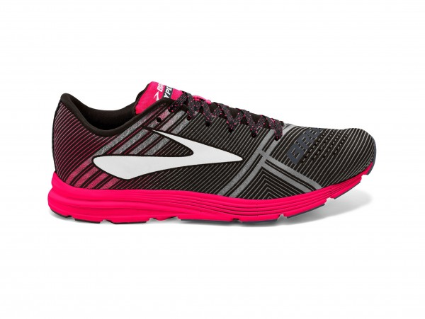 Brooks - Hyperion W