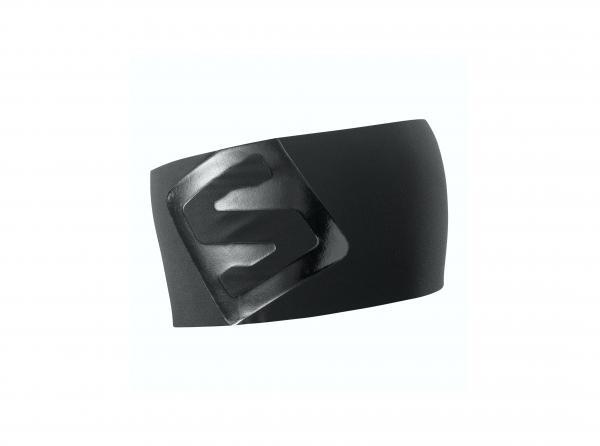 RS Headband