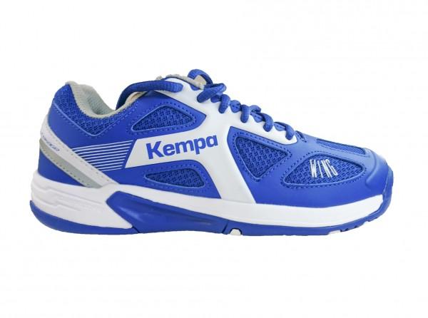 Kempa - Fly High Wing (Jr.)