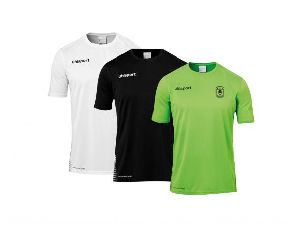 TSV Asperg - Trainingsshirt