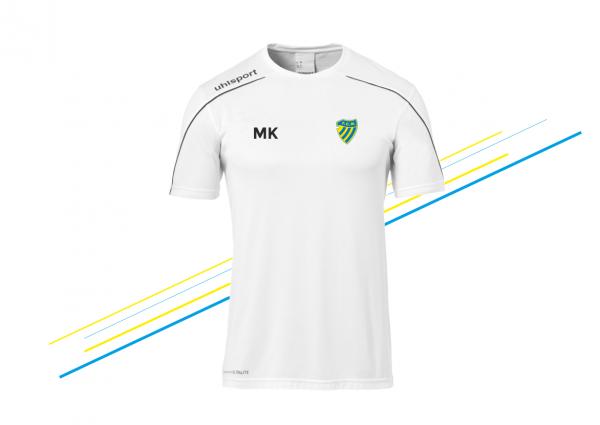 FC Marbach - Trainingsshirt - Trainer & Betreuer Kollektion