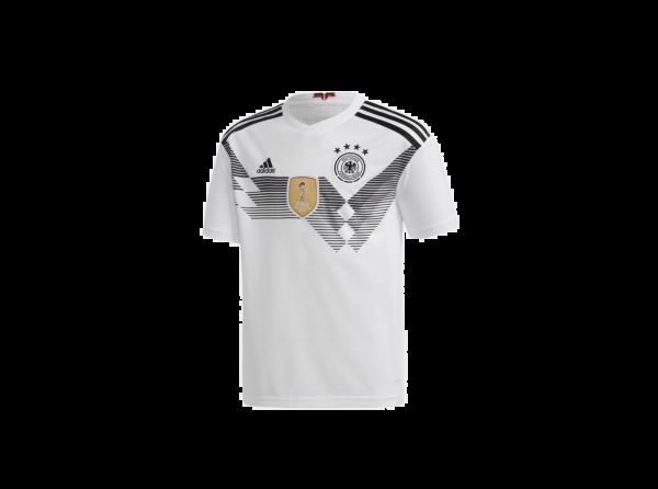 DFB Heimtrikot 2018