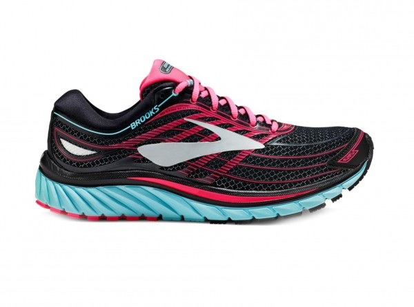 Brooks - Glycerin 15 (W)