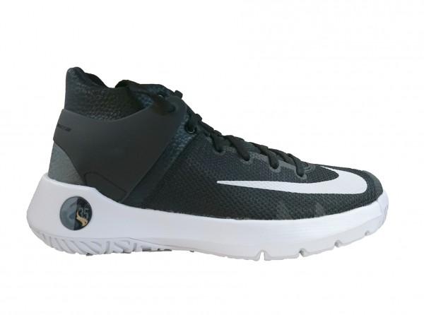 Nike - KD Trey V (GS)