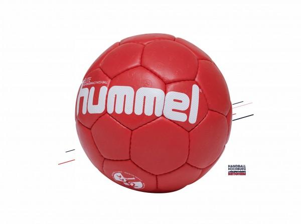 HUMMEL hml Elite | Handball