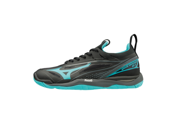 Mizuno - Wave Mirage 2.1 (W)