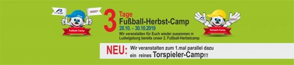 slider_fussballcamp_herbst_2019EpLcLh2yXvb0H