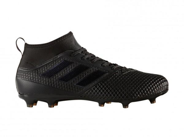 Adidas - ACE 17.3 FG